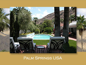 Palm Springs Vacation Rental, Palm Springs Vacation Rentals, Palm Springs Rental